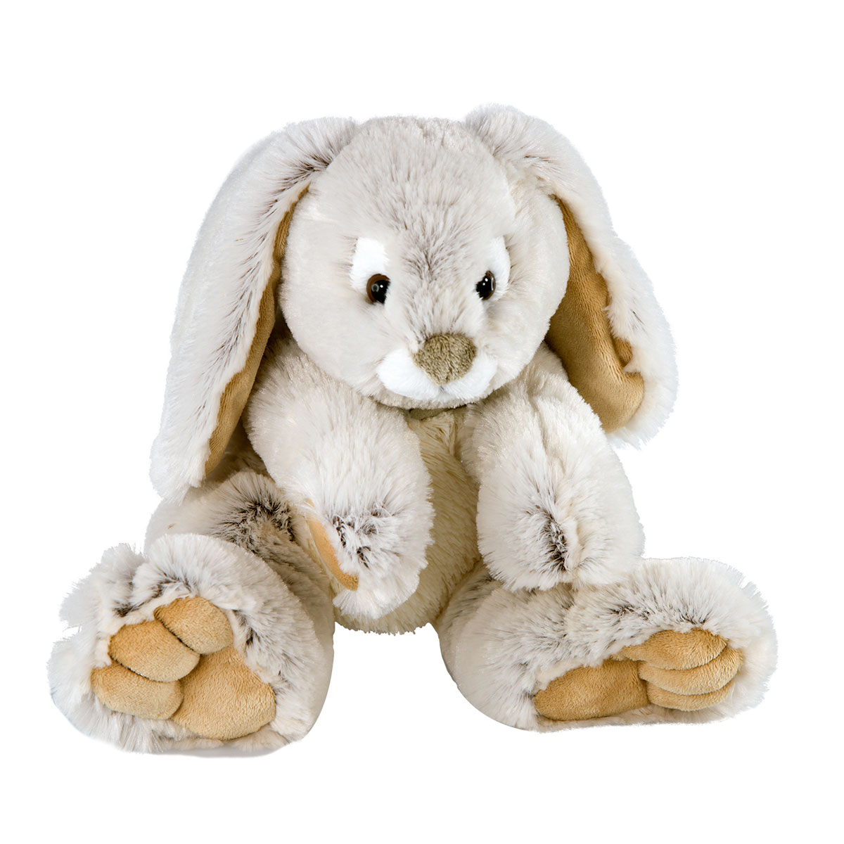 histoire drole lapin ours
