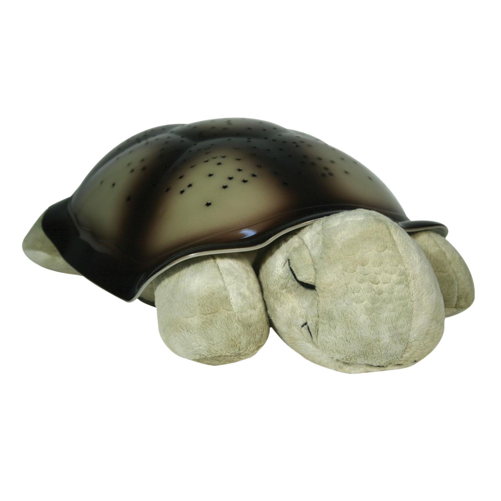 Veilleuse Veilleuse Twilight Turtle - Classic Veilleuse Twilight Turtle - Classic