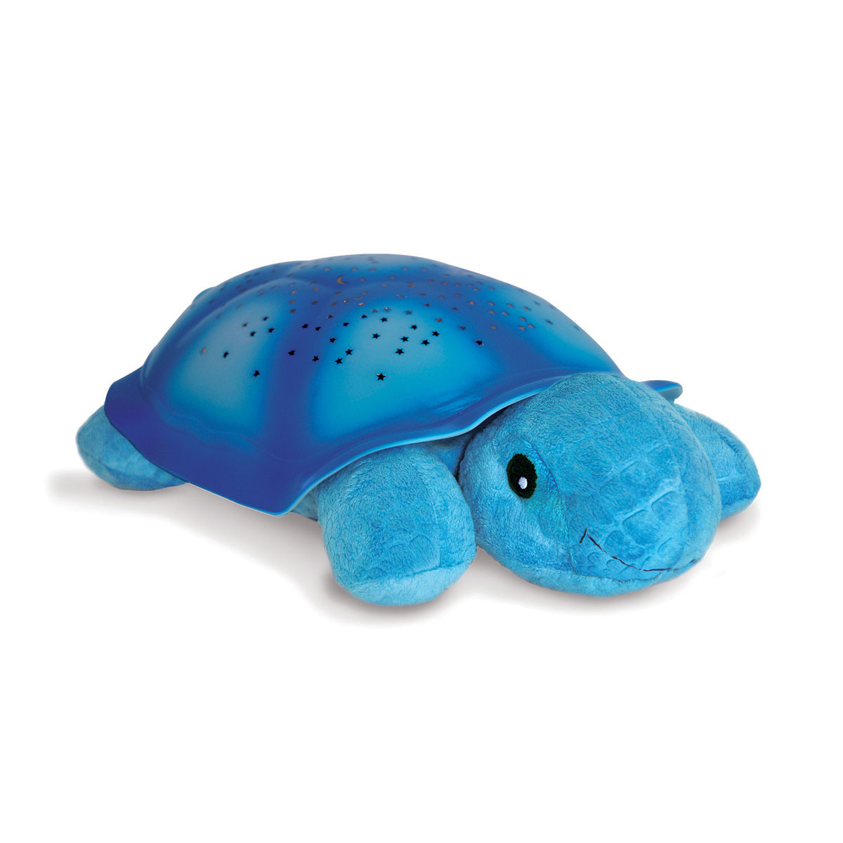Veilleuse Veilleuse Twilight Turtle - Blue Veilleuse Twilight Turtle - Blue