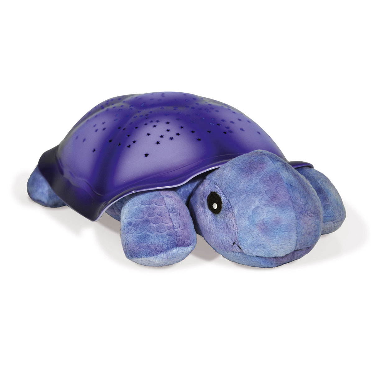 Veilleuse Veilleuse Twilight Turtle - Purple Veilleuse Twilight Turtle - Purple