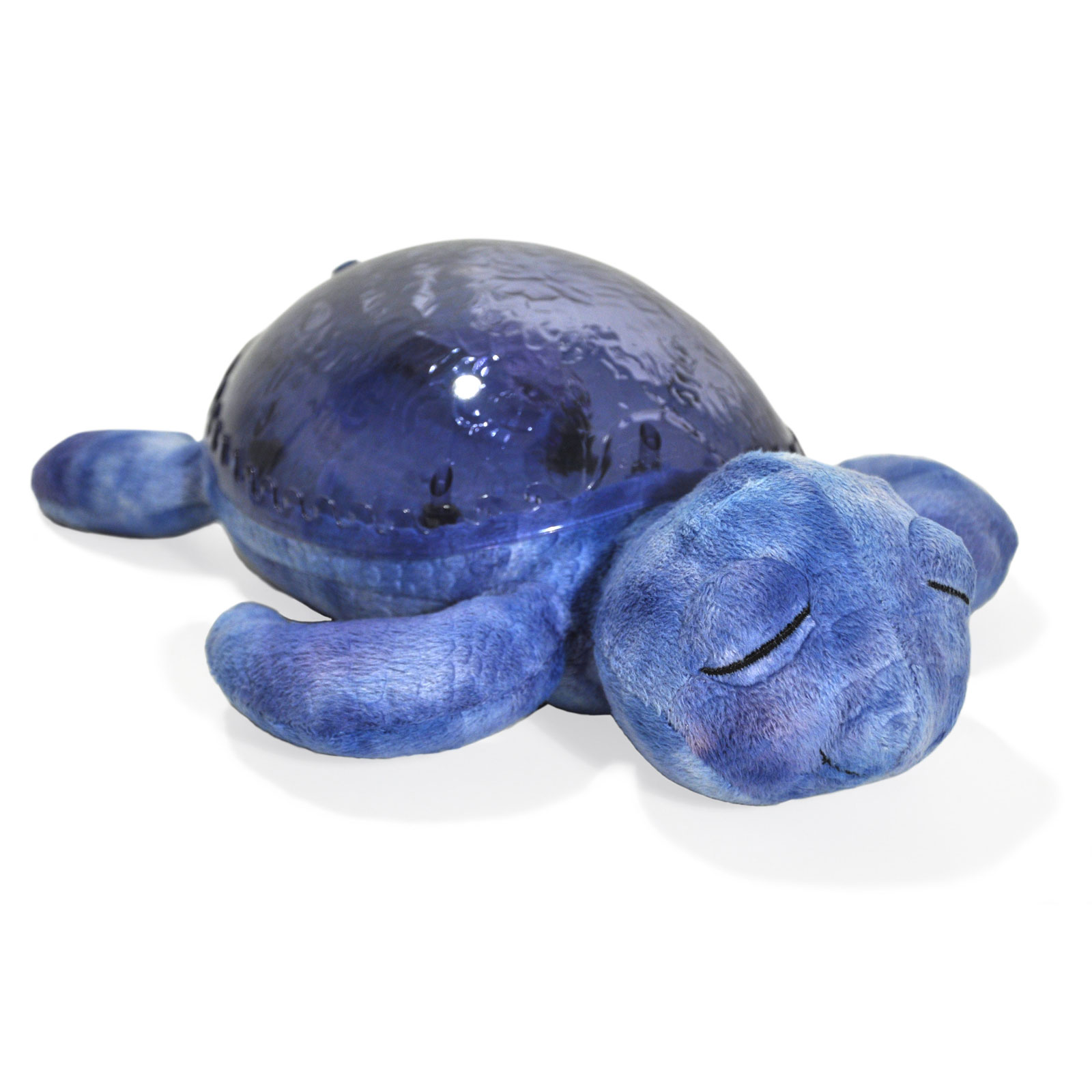 Veilleuse Veilleuse Tranquil Turtle - Ocean Veilleuse Tranquil Turtle - Ocean