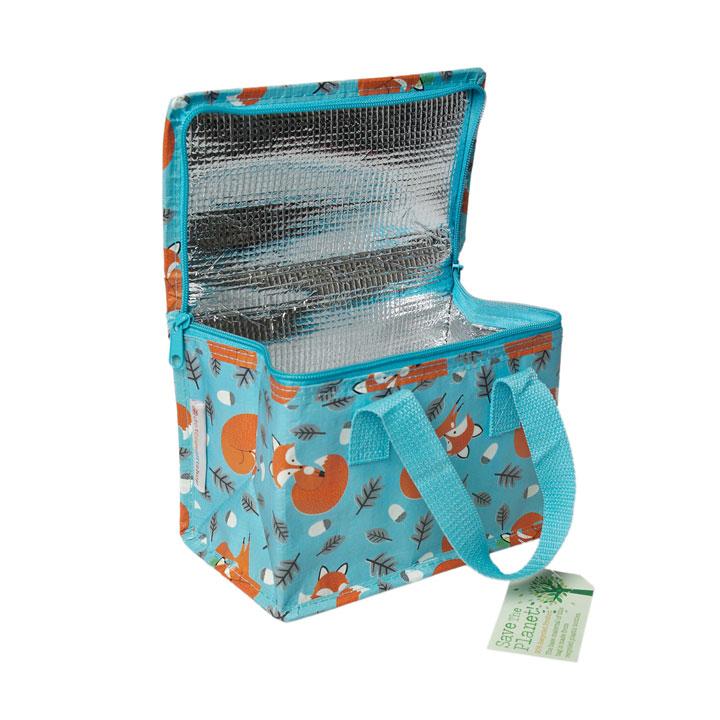 Liste de naissance pour amelie ookoodoo - Petit sac isotherme repas ...