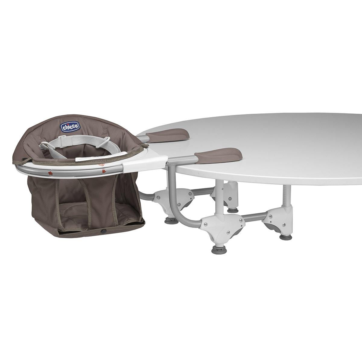 rehausseur de chaise enfant rhausseur sige portable pliable rhausseur sige de table bb en with. Black Bedroom Furniture Sets. Home Design Ideas